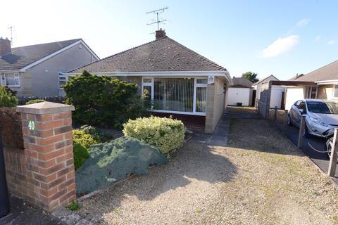 2 bedroom detached house for sale - St. Annes Drive, Oldland Common, Bristol, BS30 6RB