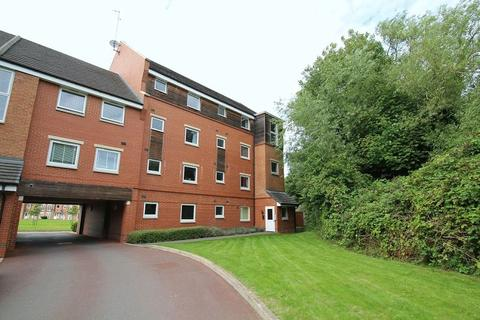 2 bedroom apartment to rent - Penny Royal House, 46 Celsus Grove, Old Town, Swindon