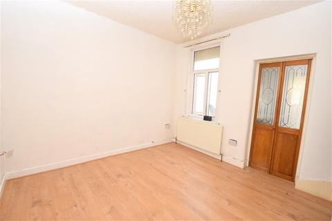 3 bedroom house to rent - Holness Road, Stratford