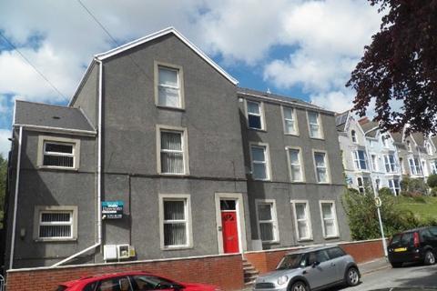 2 bedroom apartment to rent - Uplands Terrace, UPLANDS