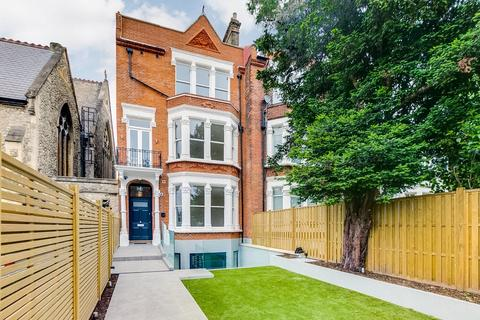 3 bedroom flat for sale - Clapham Common North Side, London