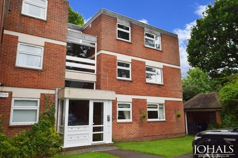 2 bedroom flat to rent - Ratcliffe Court,  Leicester, LE2