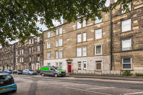 1 bedroom ground floor flat for sale - 23/1 Westfield Road, Gorgie, Edinburgh, EH11 2QW