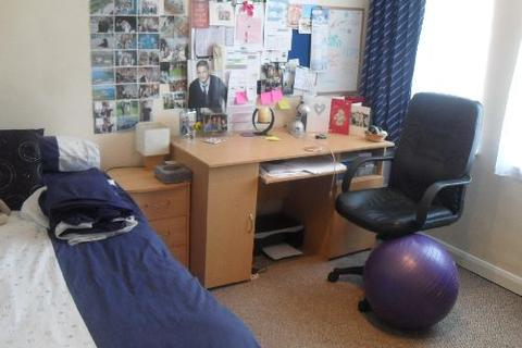 2 bedroom house share to rent - Bristol Rd, Selly Oak, Birmingham, West Midlands, B29