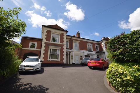 1 bedroom flat for sale - Warwick Road, Acocks Green, Birmingham, B27 6QT