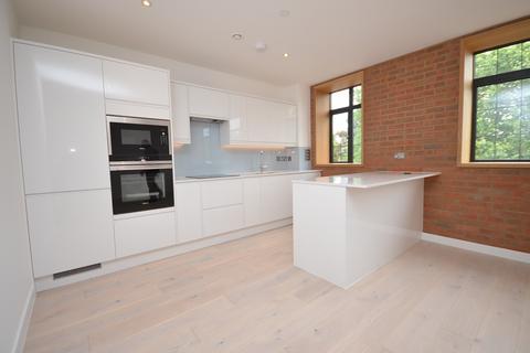 2 bedroom flat for sale - Chevron Apartments, 294 St. James
