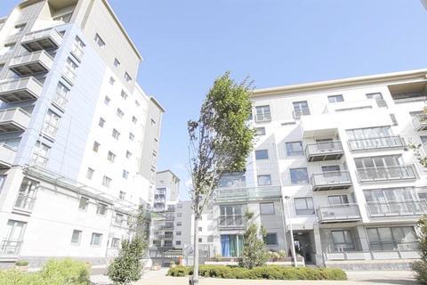 2 bedroom flat to rent - WESTERN HARBOUR TERRACE, THE SHORE, EH6 6JQ