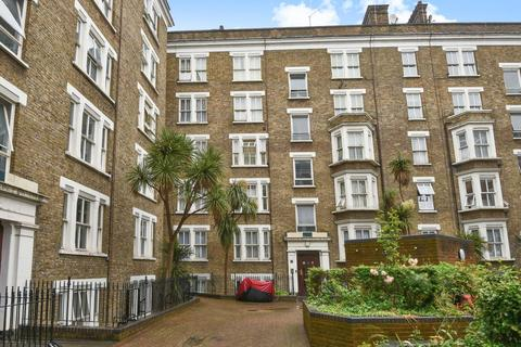 3 bedroom flat for sale - Old Kent Road, Borough