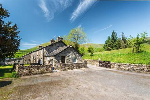 Farm for sale - Sedbergh, Cumbria