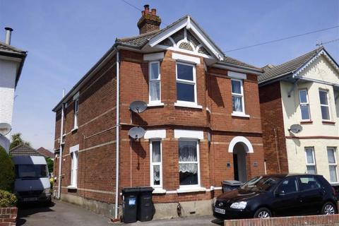 2 bedroom flat for sale - Naseby Road, Moordown, Bournemouth, Dorset