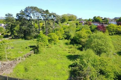 Land for sale - High Street, Ruardean