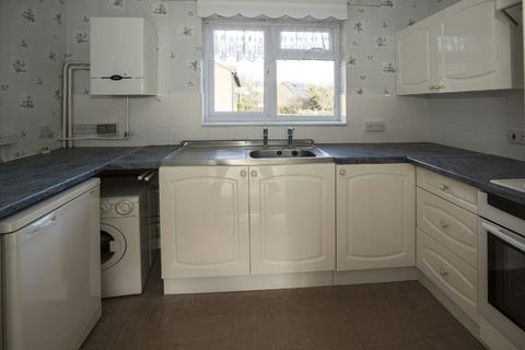 1 bedroom flat for sale - Larks Meade, Earley