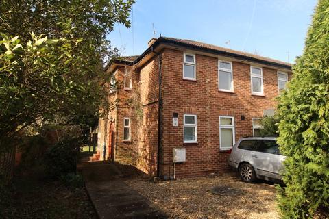 1 bedroom maisonette for sale - Wavell Close, Reading, RG2 8EJ