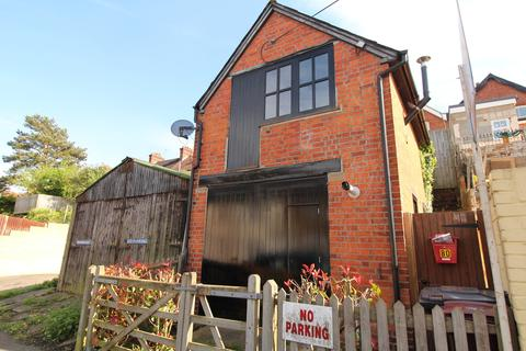 1 bedroom detached house for sale - Alpine Street, Reading, RG1 2QA