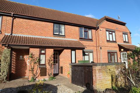 1 bedroom flat for sale - Whitley Wood Road, Reading, RG2 8JS