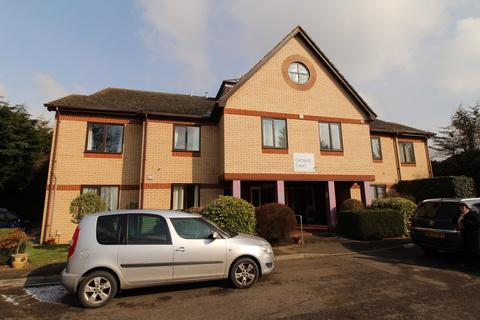 1 bedroom flat for sale - Orchard Court, Reading, RG2 8PH
