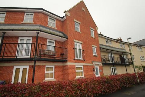 2 bedroom apartment for sale - Shinfield, Reading