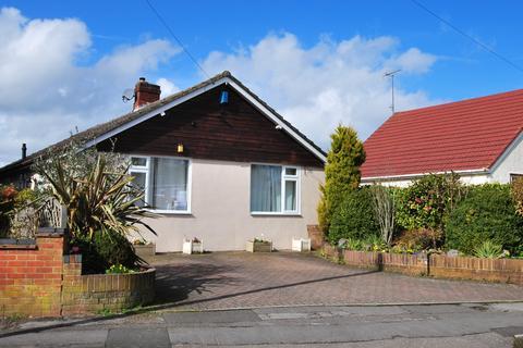 4 bedroom detached house for sale - Church End Lane, Tilehurst, Reading, RG30 4UU