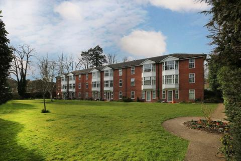 2 bedroom flat for sale - Armadale Court, Westcote Road, Reading, RG30 2DF