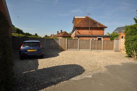 1 bedroom maisonette for sale - South Lake Crescent, Woodley, Reading, RG5 3QW