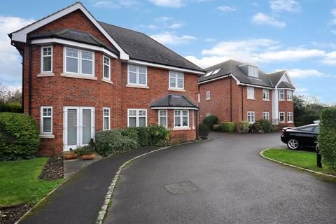2 bedroom apartment for sale - Woodford Court, Western Avenue, Woodley, Reading, RG5 3BU