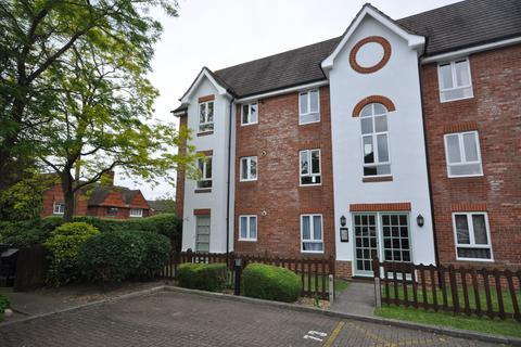 2 bedroom maisonette for sale - Hartigan Place, Woodley, Reading, RG5 4SH