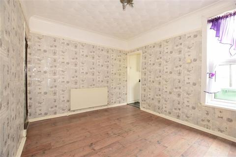 2 bedroom terraced house for sale - Byerley Road, Portsmouth, Hampshire