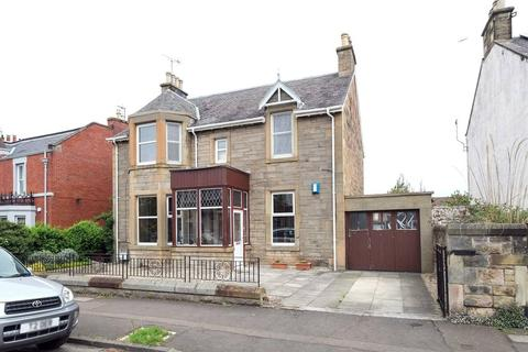 5 bedroom detached house for sale - 31 Balgreen Road, EDINBURGH, , Balgreen, EH12 5TY