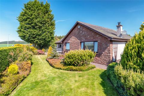 4 bedroom detached bungalow for sale - Aultbea, Kirkbuddo, Forfar, Angus, DD8