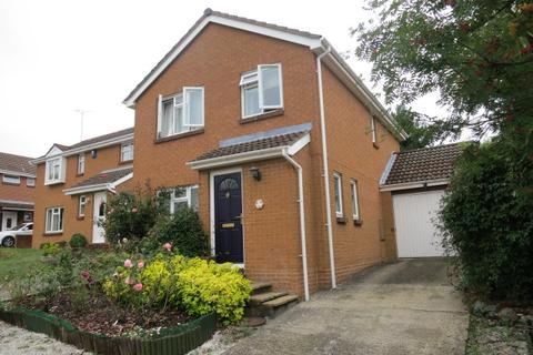 4 bedroom detached house to rent - Dove Close, Lower Earley, Reading, RG6 4HU