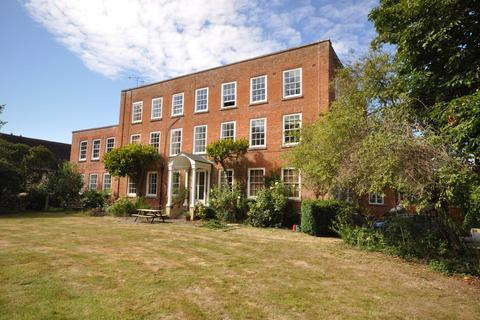 2 bedroom flat to rent - Wood Lane, Beech Hill, Reading, RG7 2BE