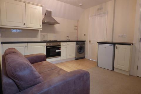 1 bedroom flat to rent - Kentwood Close, Tilehurst, Reading, RG30 6DH