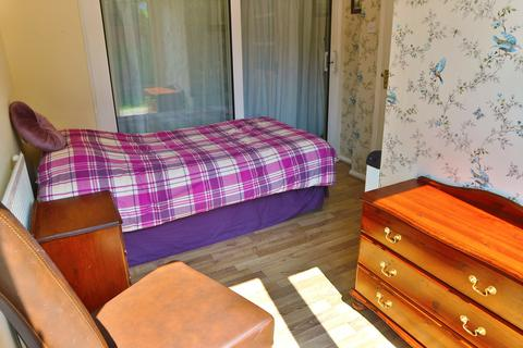 1 bedroom flat to rent - Shepherds Hill, Earley, Reading, RG6 1BB