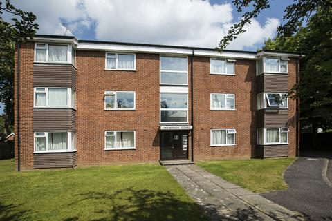1 bedroom flat to rent - Treyarnon Court,, Eastern Avenue, Reading, RG1 5RX