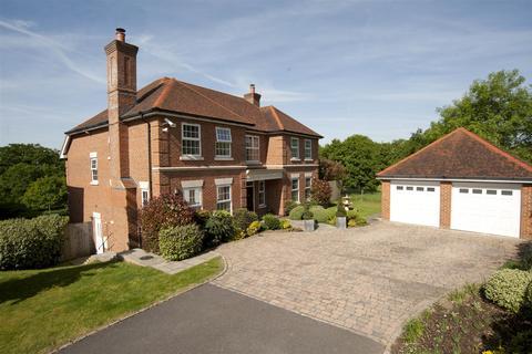 5 bedroom detached house for sale - Kendrick Gate, Tilehurst, Reading