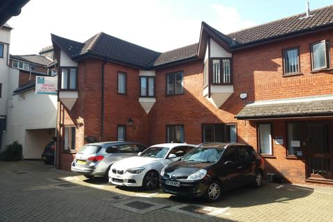 Office for sale - Unit 7, Friars Courtyard, Princes Street, Ipswich LEASEHOLD FOR SALE also available TO LET