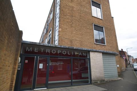 2 bedroom penthouse for sale - Parsons Street, Dudley