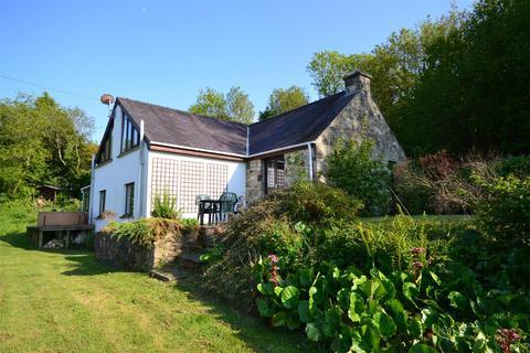 2 bedroom cottage for sale - Newport