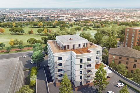 2 bedroom flat to rent - Central Park, Preston Road, Brighton