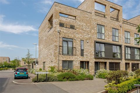 3 bedroom house for sale - Northrop Road, Trumpington, Cambridge