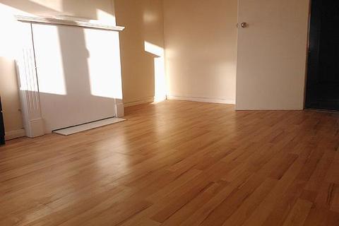 2 bedroom flat for sale - BROOKEHOWSE ROAD, LONDON SE6