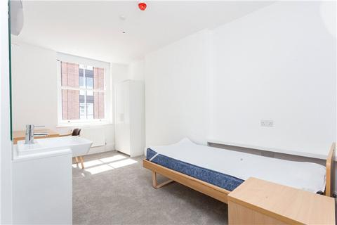 1 bedroom flat to rent - Fulham Road, London, SW3