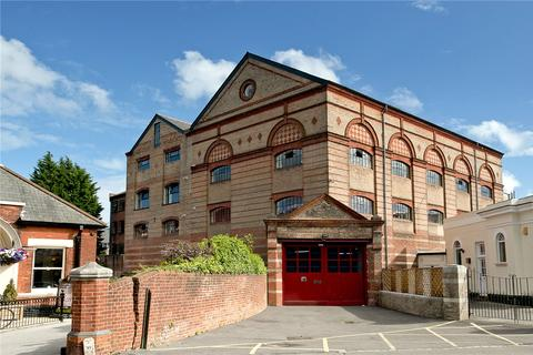 2 bedroom flat for sale - Seamoor Road, Bournemouth, Dorset, BH4