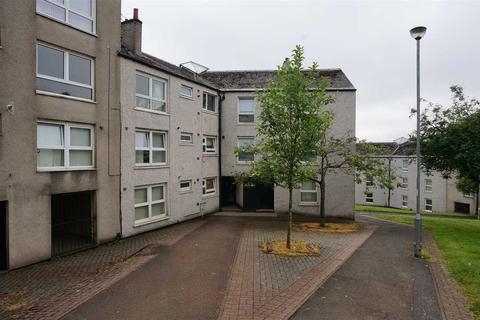 2 bedroom apartment to rent - Kyle Road, Cumbernauld