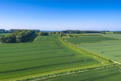 Farm for sale - Uphall Grange Farm, Ashill, Thetford, Norfolk, IP25