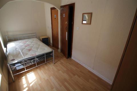 7 bedroom house share to rent - Llantrisant Street, Cathays - Cardiff