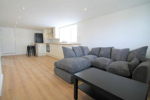2 bedroom flat to rent - Penylan Road, Roath - Cardiff