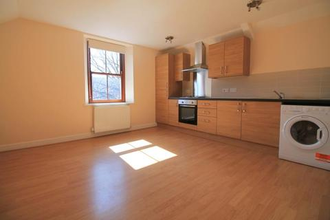 2 bedroom apartment to rent - The Walk, City Centre - Cardiff