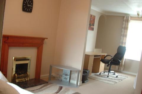 2 bedroom terraced house to rent - William Street, Swansea