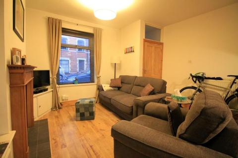 2 bedroom terraced house to rent - Spring Gardens Place, Splott - Cardiff